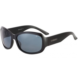 Sports glasses Relax R0273, Relax