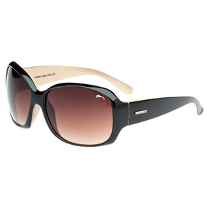 Sun glasses RELAX Jerba brown R0295O, Relax
