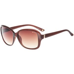 Sun glasses Relax Field brown R0311B