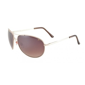 Sports glasses Relax R2220A, Relax
