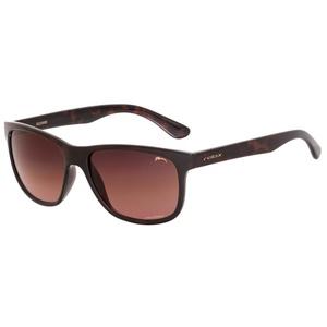 Sun glasses Relax Herds R2299B