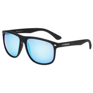 Sun glasses Relax Kanaga R2326C, Relax