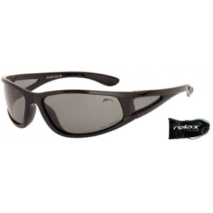 Sports glasses Relax R5252B, Relax