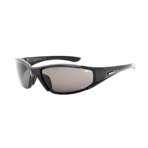 Sports sun glasses Relax Zave XS R5281