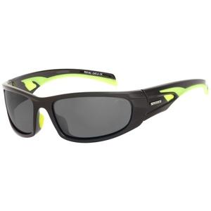 Sports sun glasses Relax Nargo R5318E