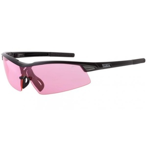 Sports glasses Relax R5346- C4, Relax