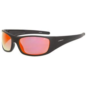Sports sun glasses Relax Fero R5383B, Relax