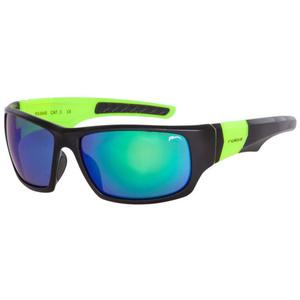 Sun glasses Relax R5384B