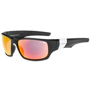 Sports sun glasses Relax Hibernia R5384D, Relax