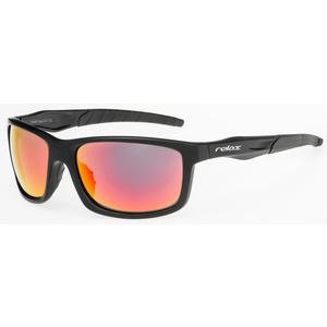 Sports sun glasses RELAX Gaga R5394D, Relax
