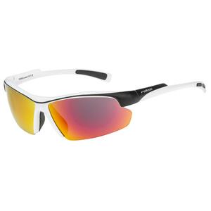Sports sun glasses RELAX Lavezzi R5395E, Relax