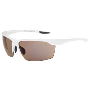 Sports sun glasses Relax Victoria R5398F, Relax