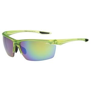 Sports sun glasses Relax Victoria R5398G, Relax