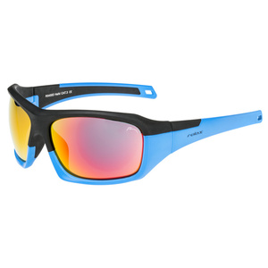 Sports sun glasses Relax Halki R5400D, Relax
