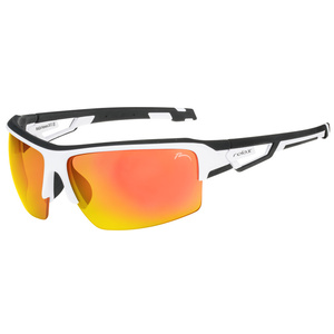 Sports sun glasses Relax Palmeira R5402A, Relax