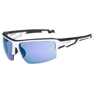 Sports sun glasses Relax Palmeira R5402B, Relax