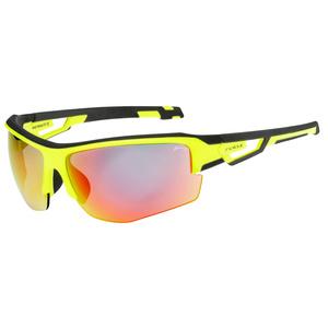 Sports sun glasses Relax Palmeira R5402C, Relax