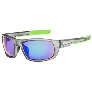 Sports sun glasses Relax Sampson R5403F, Relax