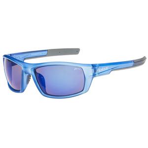 Sports sun glasses Relax Sampson R5403G, Relax