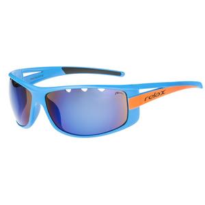 Sports sun glasses Relax Union R5404E, Relax
