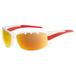 Sports sun glasses Relax Union R5404G, Relax