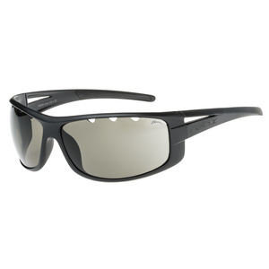 Sports sun glasses Relax Union R5404H, Relax