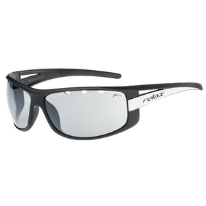 Sports sun glasses Relax Union R5404I, Relax