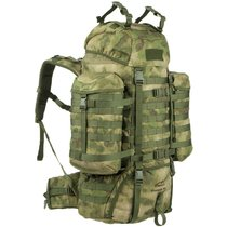 Backpack Wisport ® Raccoon 65l, Wisport