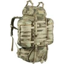 Backpack Wisport ® Raccoon 85l, Wisport