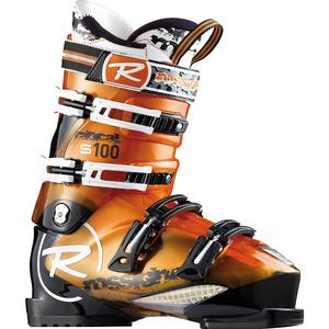 Ski boots Rossignol Radical Sensor 100, Rossignol