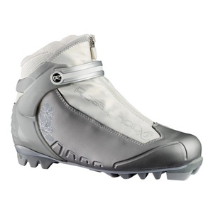 Shoes Rossignol X-3 FW, Rossignol