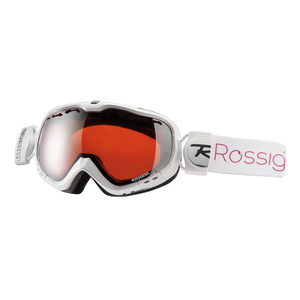 Glasses Rossignol Vita White RK2G400, Rossignol