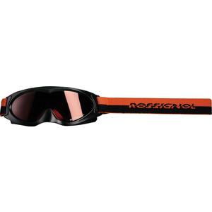 Glasses Rossignol KIDDY RK8G512, Rossignol