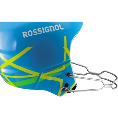 Protector chin Rossignol CHIN PROT DH (HERO) RKCCI05, Rossignol