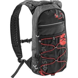 Backpack Rossignol Hydro Pack 10L RKEB204, Rossignol