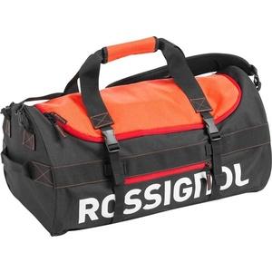 Bag Rossignol Tactic Duffle 50L RKFB205, Rossignol