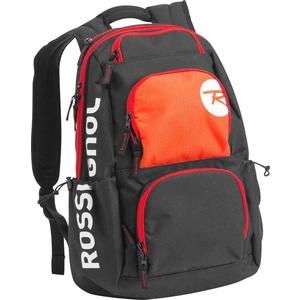 Backpack Rossignol Tactic Computer Pack RKFB206, Rossignol