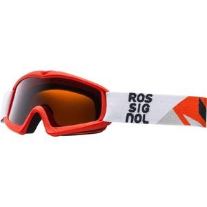 Glasses Rossignol Raffish S red RKFG502, Rossignol