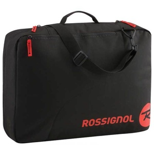 Bag to boots Rossignol Dual Basic Boot Bag RKHB200, Rossignol