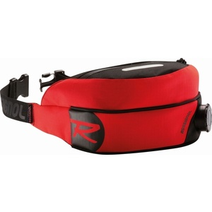 Waistbag Rossignol Nordic Therm Belt 1L Hero Hot R RKHB201, Rossignol