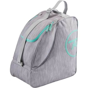 Bag to boots Rossignol Electra Boot Bag RKHB400, Rossignol