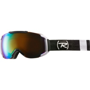 Glasses Rossignol Maverick HP Sonar wh S3+S1 Son RKHG201, Rossignol