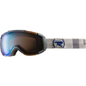 Glasses Rossignol Maverick Sonar cool grey RKHG204, Rossignol