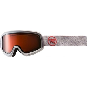 3a920014f Glasses Rossignol Ace W white cyl RKHG406. Glasses Rossignol Airis Sonar ...