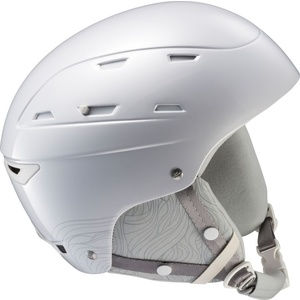 Ski helmet Rossignol Reply Impacts W RKHH404, Rossignol