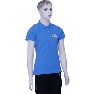 T-Shirt Rossignol Polo World Cup RL1WY24-755, Rossignol