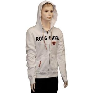 Sweatshirt Rossignol World Cup Sweatshirt RL1WY25-100, Rossignol
