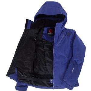 Jacket Rossignol Vela W RL2WJ12-200, Rossignol