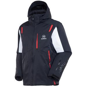 Jacket Rossignol Pursuit JKT RL3MJ43-200, Rossignol