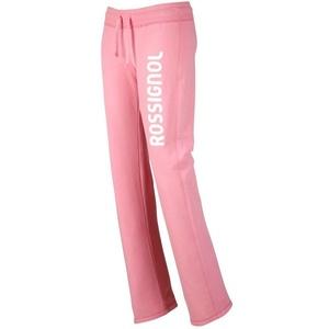 Pants Rossignol Pant W RL3WP28-340, Rossignol